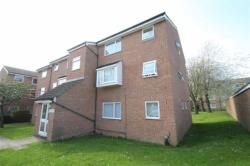 Flat For Sale Ickenham Middlesex Middlesex UB10
