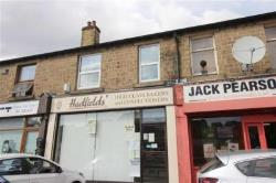 Flat To Let Waterloo Huddersfield West Yorkshire HD5
