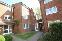 Flat For Sale Northolt Greater London Middlesex UB5