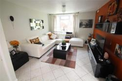Flat For Sale Northolt Middlesex Middlesex UB5