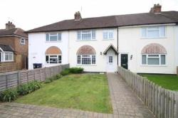 Terraced House For Sale Denham Middlesex Middlesex UB9