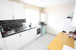 Flat For Sale Heston Middlesex Middlesex TW5