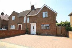 Semi Detached House For Sale Hayes Middlesex Middlesex UB3