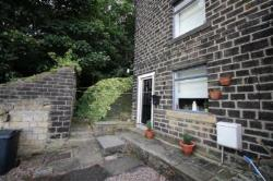 Other To Let Holmfirth Huddersfield West Yorkshire HD9