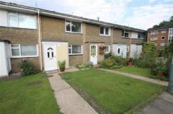 Terraced House For Sale Ruislip Middlesex Middlesex HA4
