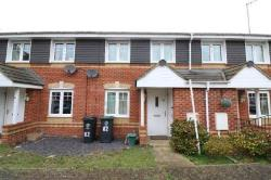Terraced House To Let  NN10 6EY Northamptonshire NN10