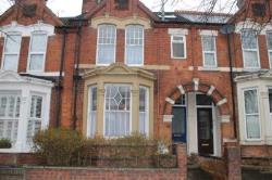 Terraced House To Let  NN10 6DG Northamptonshire NN10