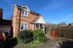 Semi Detached House To Let Irthlingborough NN9 5YL Northamptonshire NN9