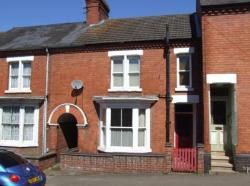 Terraced House To Let  NN10 0AH Northamptonshire NN10