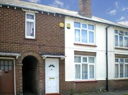 Terraced House To Let  NN10 6BY Northamptonshire NN10