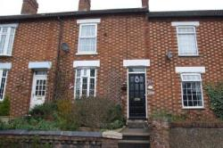 Terraced House To Let  NN10 0RA Northamptonshire NN10