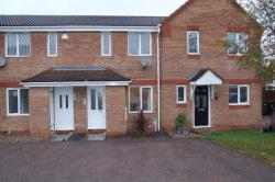 Terraced House To Let  NN10 0UL Northamptonshire NN10