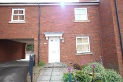 Terraced House To Let  NN10 6EW Northamptonshire NN10