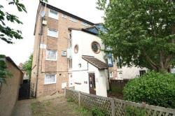 Flat To Let  NN10 0DS Northamptonshire NN10