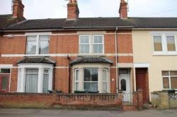 Terraced House To Let  NN10 0HN Northamptonshire NN10