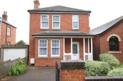 Detached House To Let  Irthlingborugh NN9 5UB Northamptonshire NN9