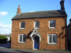 Detached House To Let Irchester NN29 7AB Northamptonshire NN29