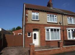 Semi Detached House To Let  NN10 0BT Northamptonshire NN10
