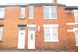 Terraced House To Let  NN10 9TW Northamptonshire NN10