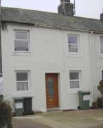 Other To Let  Cockermouth Cumbria CA13