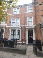 Flat To Let  Derby Derbyshire DE23