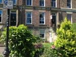 Flat To Let  Tynemouth Tyne and Wear NE30