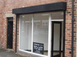 Other To Let  Sutton-in-Ashfield Nottinghamshire NG17