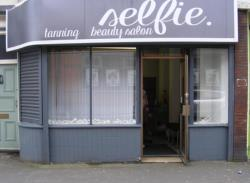 Commercial - Retail To Let  Lincoln Lincolnshire LN2
