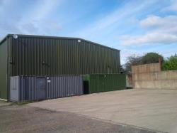 Other To Let  Dorchester Dorset DT2