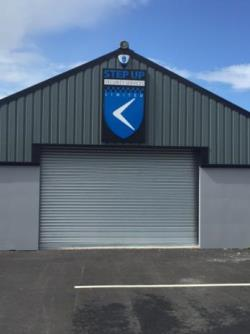 Other To Let  Liverpool Merseyside L33