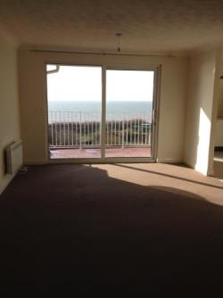 Flat To Let  Hythe Kent CT21
