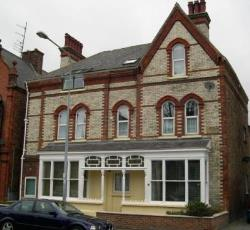 Flat To Let  Bridlington East Riding of Yorkshire YO15