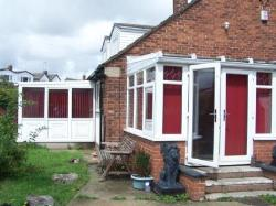 Other To Let  South Kirkby West Yorkshire WF9