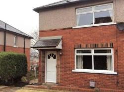 Semi Detached House To Let  Halifax West Yorkshire HX3