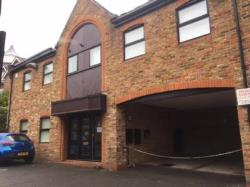 Other To Let  Leatherhead Surrey KT22