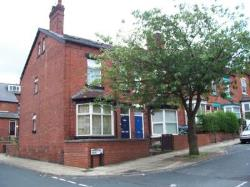 Flat To Let  Leeds West Yorkshire LS7