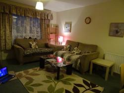 Flat To Let  Edinburgh Midlothian EH12