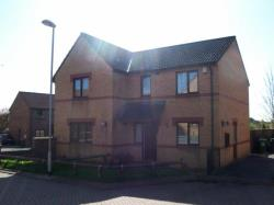 Detached House To Let  Leeds West Yorkshire LS26