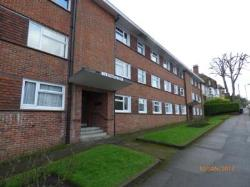 Flat To Let  Harpenden Hertfordshire AL5