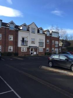 Flat To Let  Darlington Durham DL3