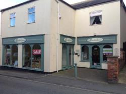 Other To Let  Louth Lincolnshire LN11