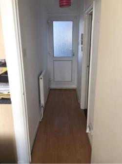 Flat To Let   Essex SS2