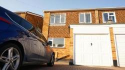 Semi Detached House To Let   Essex SS7