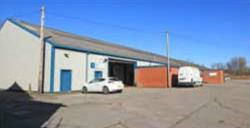 Other To Let  Hindley Greater Manchester WN2