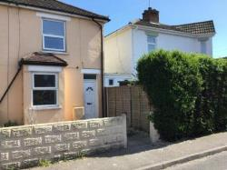 End Terrace House To Let  Clacton on Sea Essex CO15