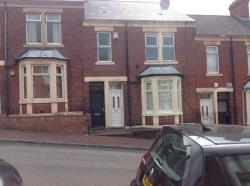 Flat To Let  Gateshead Tyne and Wear NE9