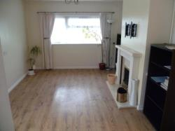 Maisonette To Let  Kidderminster Worcestershire DY11