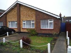Other To Let  Shoebury Essex SS3