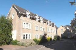 Flat To Let  Laindon Essex SS15