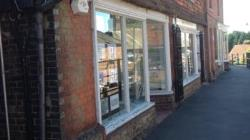 Other To Let  Haslemere Surrey GU27